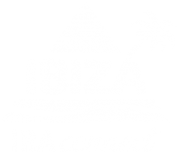 Logo Ibaconnect