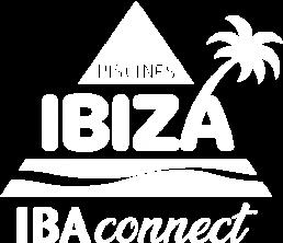 Logo Ibaconnect
