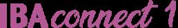 Logo Ibaconnect 1
